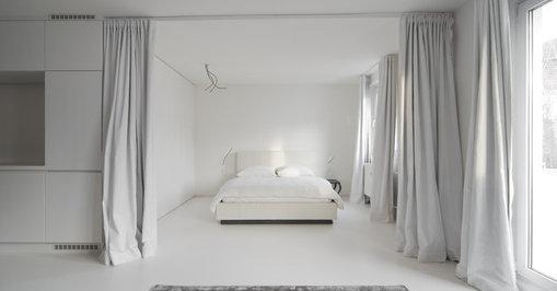 Houzz - Interior Design, Deko- und Wohnideen, Inspiration ...