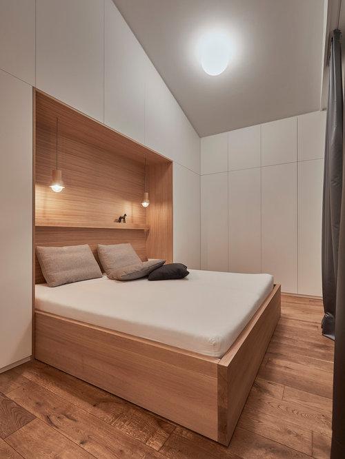Schlafzimmer Ideen, Design & Bilder   Houzz