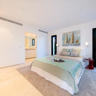 Dormitorios Mallorca.Ideas Para Dormitorios Fotos De Dormitorios Grandes En Palma De
