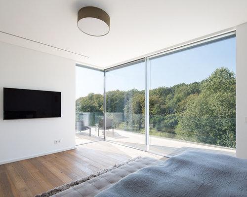 schlafzimmer - ideen, design & bilder