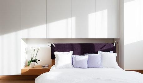 in deutschen schlafzimmer n: ratgeber schlafzimmer: tipps & trends ... - Trends Schlafzimmereinrichtung Tipps