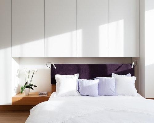 Armadi Pensili Per Camera Da Letto : Armadi pensili per camera da letto ikea armadio per camera da