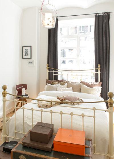Nachttisch Alternative idea to einen alten stuhl als nachttisch nutzen