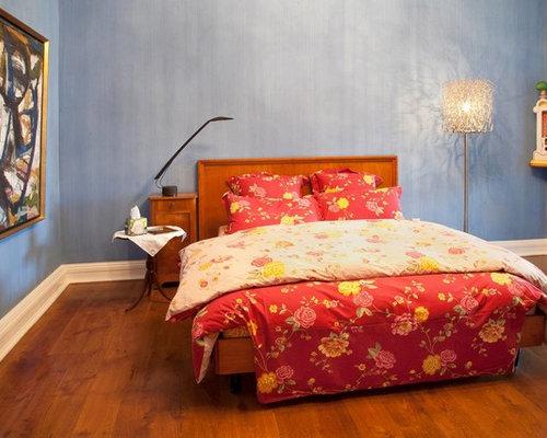 schlafzimmer ideen altbau ~ amped for .