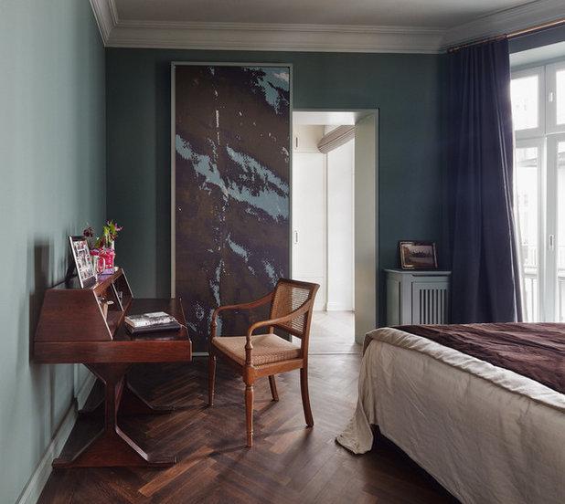 farbe des monats november kakaobraun. Black Bedroom Furniture Sets. Home Design Ideas