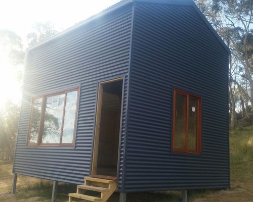 Garden Sheds Queanbeyan affordable industrial garden shed and building design ideas