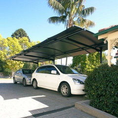 Outrigger Awnings And Sails Sydney Brookvale Nsw Au 2101