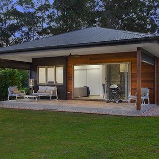 75 Most Popular Modern Australia Shed Design Ideas For 2019