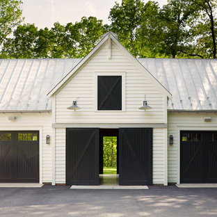 75 Most Popular Richmond Shed Design Ideas For 2018