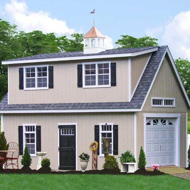 Custom prefabricated homes modular vs stick built homes Modular home vs regular home