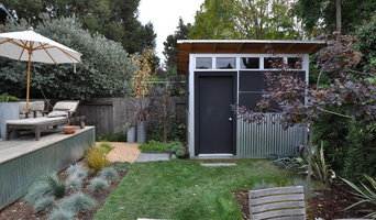 8x10 Storage Shed: Studio Shed Storage Line
