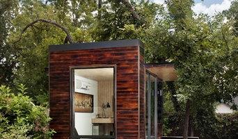 Best Home Builders In Timberwood Park TX