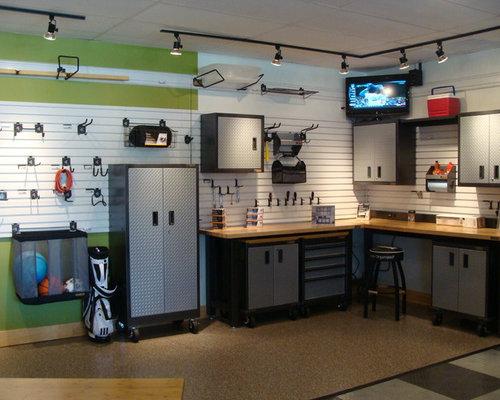 Gladiator Garage Storage Cabinets: Gladiator Garage Cabinets