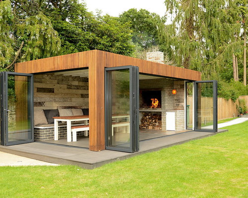 saveemail - Shed Ideas Designs