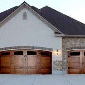 Anytime Garage Door Repair Ontario