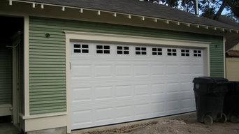 Anytime Garage Door Repair Troutdale