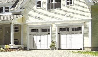 Anytime Garage Door Repair Wheaton