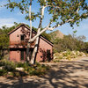 Houzz Tour: A Nature-Loving Compound Relaxes Into the Landscape