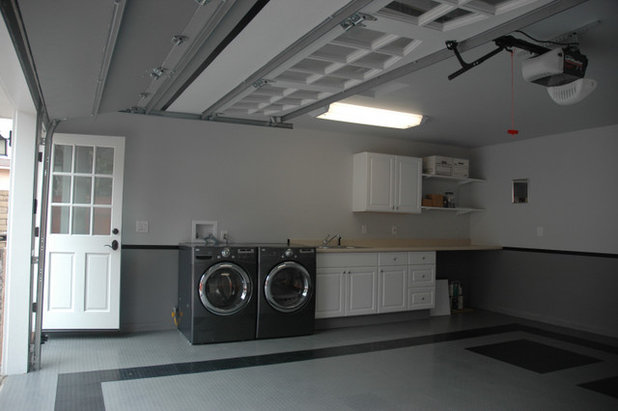 Cost Of Converting A Building To Self Storage