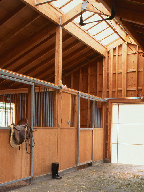 horse stall design ideas paddock designs for horses barn design 3 - Horse Barn Design Ideas