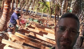 Building a Surf Shack in Lanikai - getting started