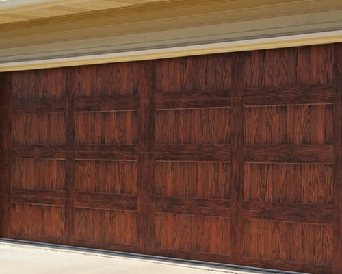 Garage Door Chi Doors Reviews Inspiring Photos