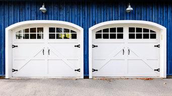Chicagoland Garage Door Repair