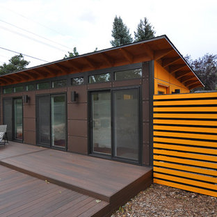 14x20 Garage And Shed Ideas Amp Photos Houzz