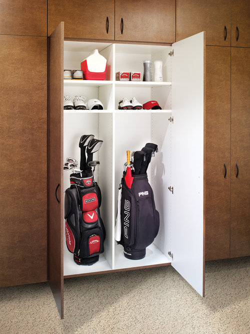 Sports Locker Home Design Ideas, Pictures, Remodel and Decor