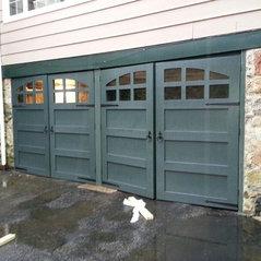 Dream Garage Usa Elmsford Ny Us 10523