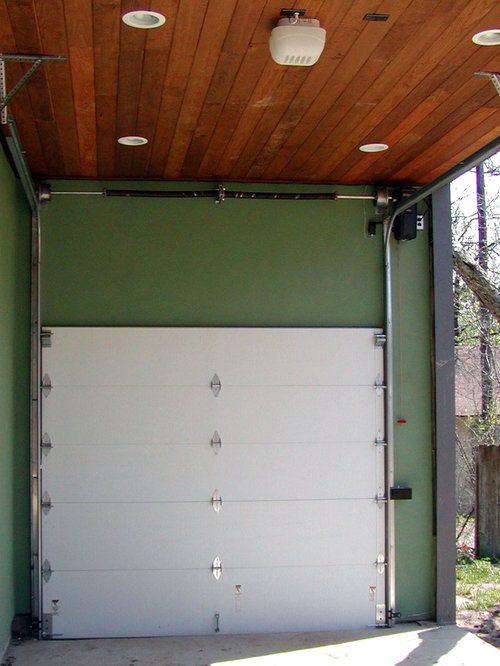 Save. Cowart Door   Garage Door High Lift