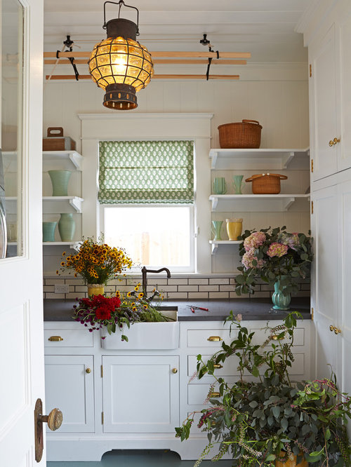 37 clean and bright modern laundry room st garden shed and building design photos bright modern laundry room