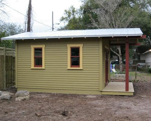 Craftsman storage shed model 65002