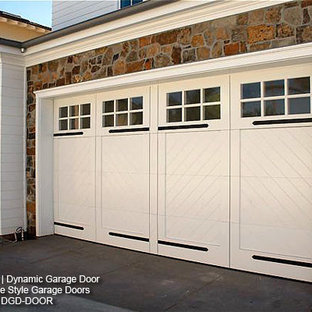 Garage Door Decorative Hardware Houzz