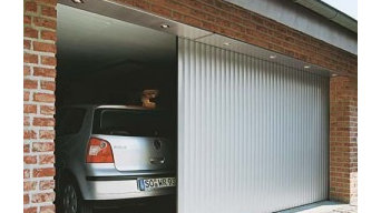 Dr Garage Door of West Hills