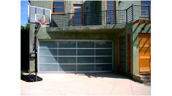 Best 15 Garage Door Services In Montreal Qc Houzz