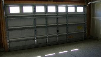 Dr Garage Door Repair Woodridge
