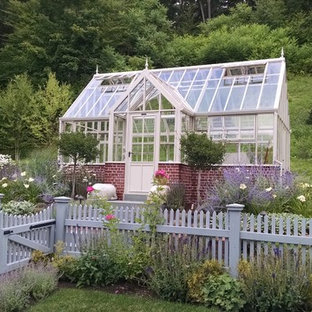 English greenhouse, English Glasshouse, custom greenhouse, Victorian greenhouse