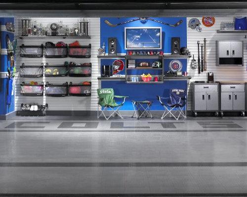 gladiator garage ideas - Gladiator Garage