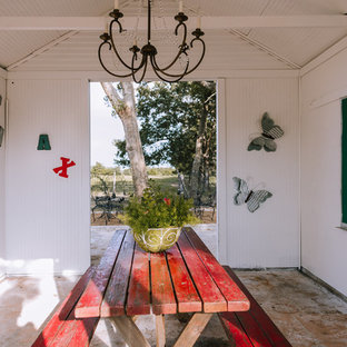 75 Most Por Garage and Shed Design Ideas for 2018 - Stylish ... Portable Carports Houzz Home Design on carport with storage designs, rustic carport designs, car garage carport designs, contemporary carport designs, detached carport designs, home carport designs, attached carport designs, modern carport designs, mediterranean carport designs, diy carport designs, horse carport designs, cool carport designs,