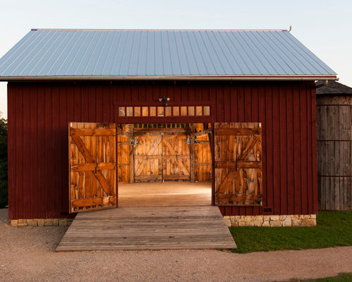 Party Barn Houzz