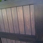 County Line Barn Contemporary Shed Cincinnati By