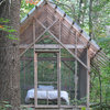 10 Small Structures That Whisper of Wonder