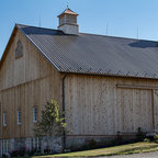 124137ea05088e14_4026-w144-h144-b0-p0--rustic-shed Saltbox House Design Iron Door on cottage house designs, victorian house designs, small house designs, log house designs, house dormer designs, split level house designs, colonial house designs, ralph lauren house designs, hogan building designs, garrison house designs, condo house designs, flat house designs, italianate house designs, bungalow house designs, gable house designs, contemporary house designs, historic house designs, garage house designs, adobe house designs, house plan your own designs,