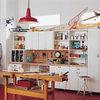 ¡Abajo el estrés! Practica el bricolaje en casa como ocio terapéutico