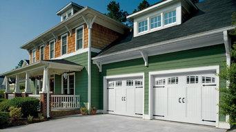 Garage Door Repair Calumet City IL