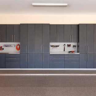 Garage Organization Ideas Houzz