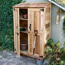 Outdoor Design and Gardening