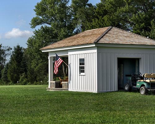 have door garage az cart wonderful we sun golf installed in size l city