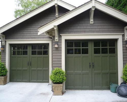 fotos de garajes y casetas dise os de garajes y casetas